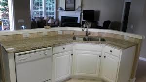 giallo ornamental guidona granite granite granite colors