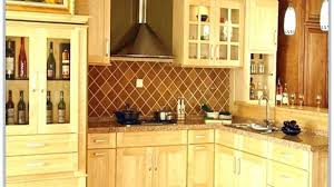 lowes kitchen cabinet sale lowes kitchen cabinet doors amazing sales creative shocking glass