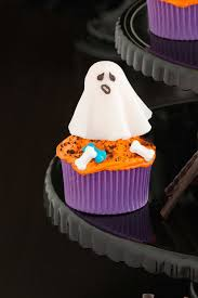 35 halloween cupcake ideas recipes for cute and scary halloween
