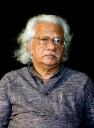 adoor gopalakrishnan wikipedia