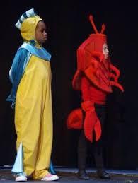 Baby Flounder Halloween Costume Da8cf9ec0fbec84fdf6e3fe56d7cfeea Jpg 236 314 Pixels Mermaid