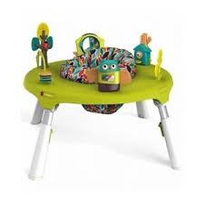 infant activity table toy convertible activity center 2 in 1 play baby walker table infant