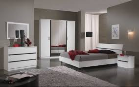top chambre a coucher best chambre a coucher turque contemporary yourmentor info avec