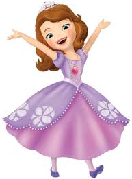 sofia the dress image sofia s pretty dress png sofia the wiki fandom