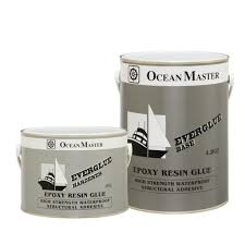 oceanic link u2013 one stop leisure marine paints centre