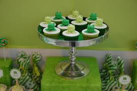 frog themed baby shower frog themed baby shower baby shower ideas themes