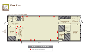 small cabin plans with loft apartments open concept house plans with loft best open floor