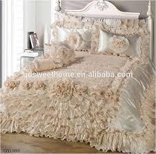 gucci bed sheets elegant gucci comforter set vinito