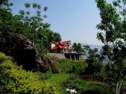 bara mangwa farm house u2013 nomadic weekends