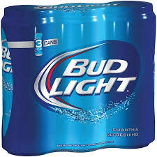 bud light 8 pack cheap bud new beer find bud new beer deals on line at alibaba com