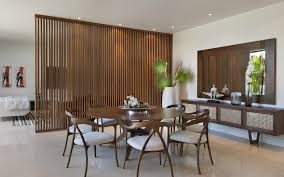 New York Room Divider New York Modern Room Divider Dining Contemporary With Ceiling