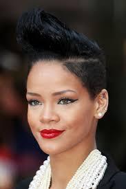 boycut hairstyle for blackwomen sexy short hairstyles for black women