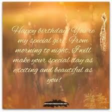 birthday wishes birthday wishes birthday messages