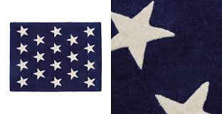 vibrant idea navy star rug remarkable ideas sisalcarpetcom is the