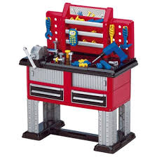 Kids Work Bench Plans Home Depot Kids Toy Workbench Toys Kids Kids Toy Workbench Plans