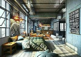 home interiors warehouse pin by april endozo on interior exterior design lofts