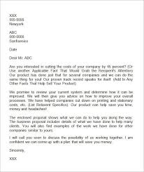 sample business proposal cover letter sample business proposal