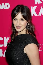 zooey deschanel before and after beautyeditor
