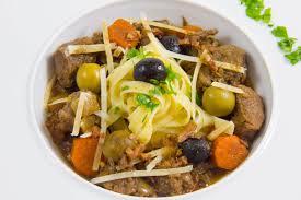 petit plat facile à cuisiner un bon petit plat d hiver concocté par un grand chef et qui plus est