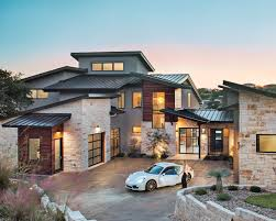 home architecture and design about zac seewald photography