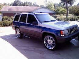 taye12 1993 jeep grand cherokee specs photos modification info