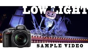 budget low light camera best budget dslr in low light nikon d5300 with sigma 17 50mm f2 8