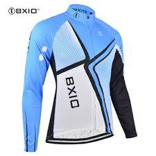 Popular Bike Clothing Waterproof Buy Cheap Bike Clothing