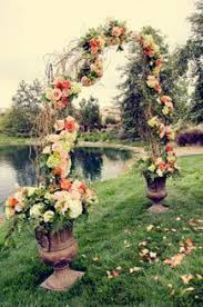 wedding arches made of tree branches how to make a wedding arch out of branches 4 guides daily