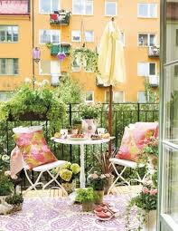balcony garden design ideas my daily magazine u2013 art design diy