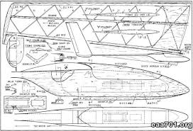 home built aircraft plans wood homebuilt airplane plans kitchen photo gallery and articles