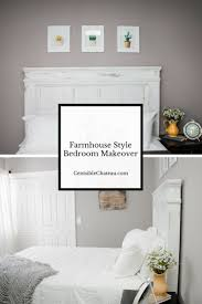 4860 best all things home decor images on pinterest farmhouse