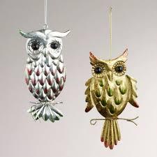 562 best corujas reciclado metal arte images on