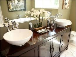 bathroom sink ideas pictures bathroom sink designs pictures bathroom sinks and vanities hgtv