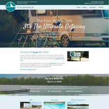 Home Design Websites Home Design Website Home Design Websites Create Photo Gallery For