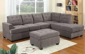 Upholstered Sectional Sofas Sectional Sofa Design Wonderful Sectional Sofas Las Vegas Natuzzi