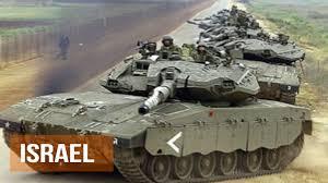 likeness of top ten modern top 10 modern tanks in the world 2017 battle tanks of the