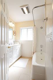 vintage design style bathrooms by one week bath 116