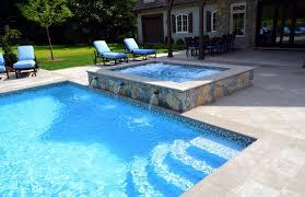 tile swimming pool glass tile design home design planning
