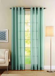 cool walmart sheer curtains inspirations newgomemphis