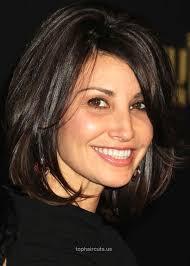 mediaum shag hairstyle women over 40 30 spectacular medium shag hairstyles slodive medium hair styles