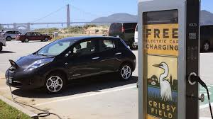 home design story no more goals it may not cost you more to drive home in a climate friendly car npr