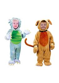 baby boy costumes dog and baby boys costumes animal costumes