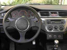mitsubishi lancer wallpaper hd mitsubishi lancer evo ix mr 0543538 wallpaper mitsubishi auto