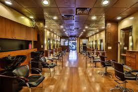 best hair salons in northern nj salon pavel welcome salon pavel