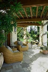 Small Patio Furniture by Small Patio Furniture Ideas Home Design Inspiration