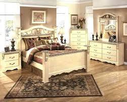 four post bedroom sets four poster bedroom sets 2 antique four poster bedroom sets four poster bedroom set four poster bedroom