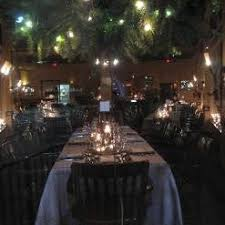 downtown omaha restaurants opentable