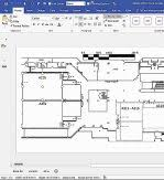 visio floor plan scale elegant visio floor plan scale floor plan visio floor plan change