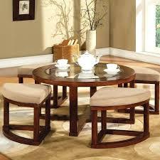 wayfair coffee table sets wayfair table tingz me