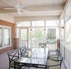 porch ceiling beams porch companythe porch company